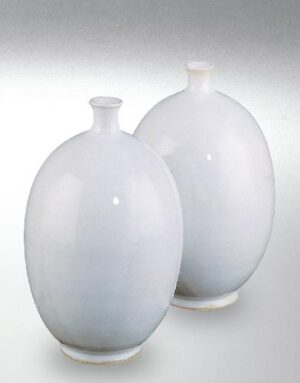 Terra Color 625a/ 8250a / biały połysk / 1200-1260°C / proszek / spożywcze